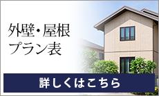 """""""外壁・屋根プラン"""