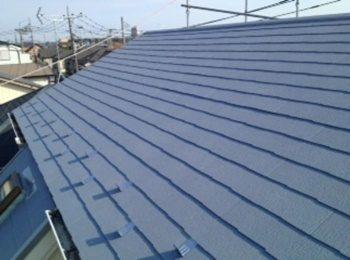 屋根葺き替えセット