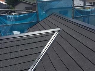 屋根塗装セット