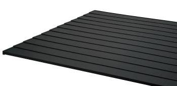 屋根カバー工法セット
